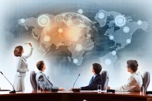 executive coaching presentation - denver