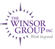 The Winsor Group