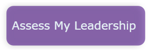 Leadership Assessment Button