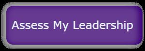 Leadership Assessment Button