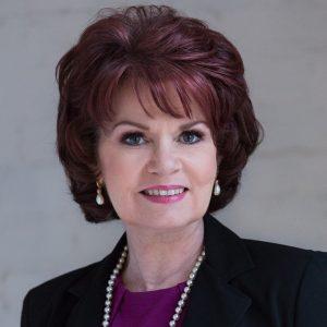 Kathleen Winsor Games   Executive Coach Denver
