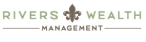 Rivers Wealth Management