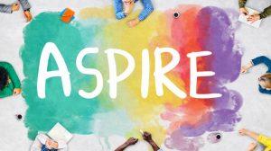 setting aspirational aspirations image